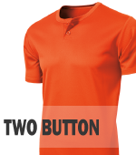 Two Button